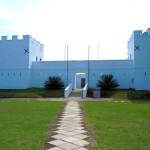 Fort Nongqayi