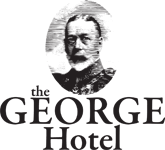 The George Hotel Eshowe