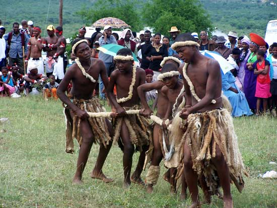 Gallery zulu boys for Traditional photos