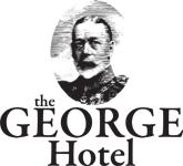 The George Hotel Eshowe