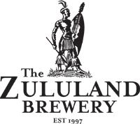 Zululand Brewery Eshowe Logo