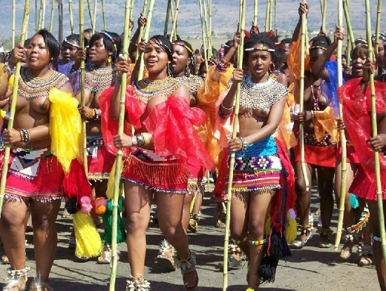 Image result for zulu dancing culture traditions
